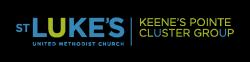 Keene's-Pointe-Cluster-Header-Horizontal
