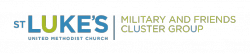Military-and-Friends-Cluster-Header-Horizontal