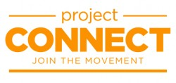 Project Connect Logo - Join the Movement-01