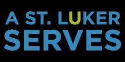 St-Luker-Serves