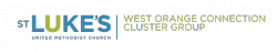 West-Orange-Connection-Cluster-Header-Horizontal