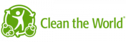 clean-the-world-logo-horizontal-300x102