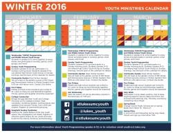 2016 Winter Youth Calendar Final2