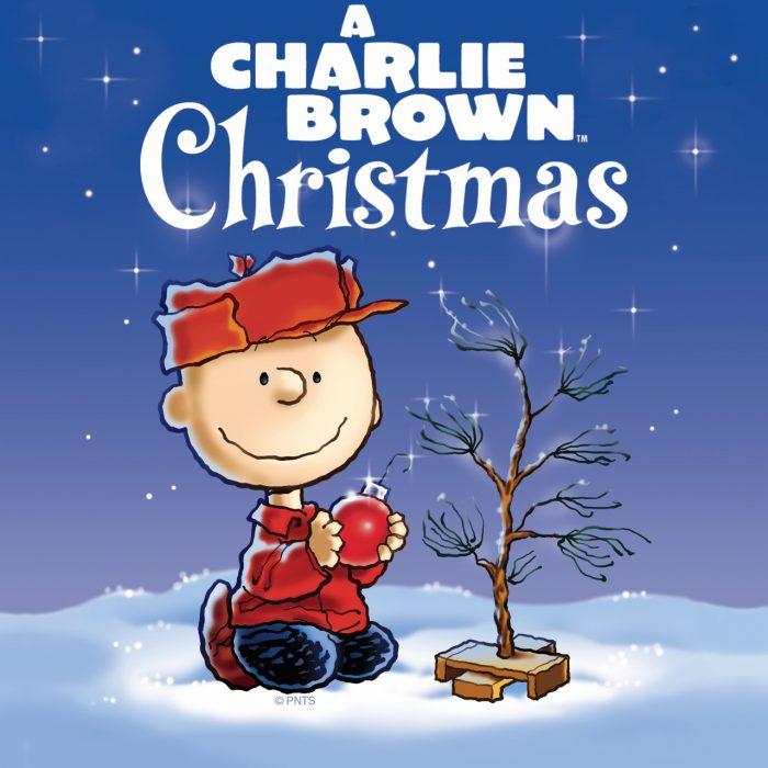 charlie-brown-christmas-logo