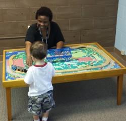 Childcare 2014.2