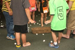 VBS 2015 Day 1 IMG_5801