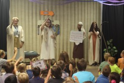 VBS 2015 Day 3 IMG_5797
