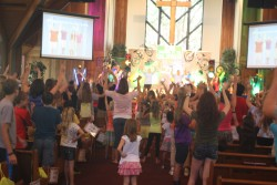 VBS 2015 Day 3 IMG_5857