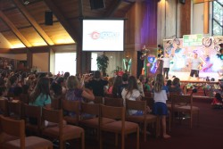 VBS 2015 Day 3 IMG_5870
