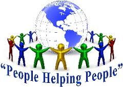 People Helping People-Global Missions