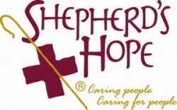 R-Shepherds-Hope-Logo-300x187