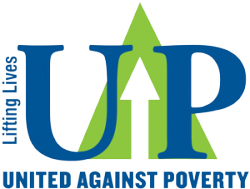 UP-logo-NEW