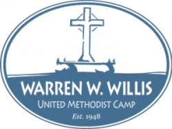 Warren Willis Logo