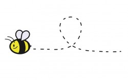 cute-little-bee