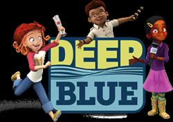 deep-blue-logo-250x176