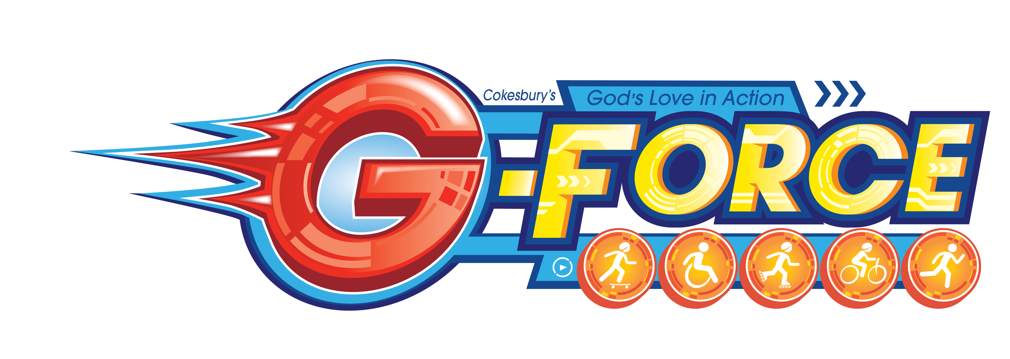 g force vbs coloring pages - photo #1