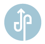 jobs partnership logo with transparent