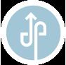 jobs partnership logo with transparent