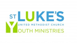Youth Ministries Logo Final