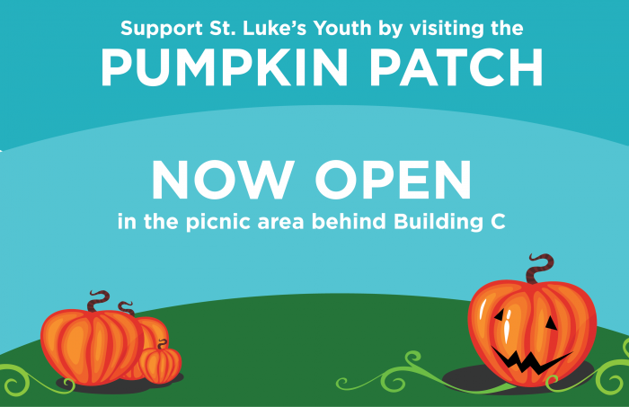 2016 Pumpkin Patch Web Banner-04