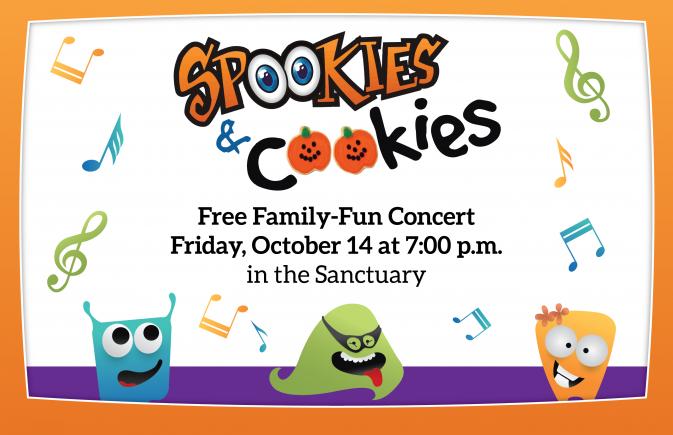 Spookies and Cookies Web Banner-03