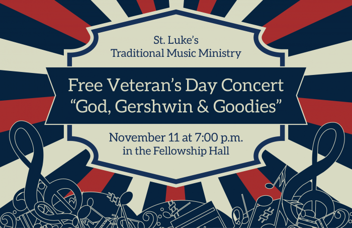 Veteran's Day Concert-Web-Banner
