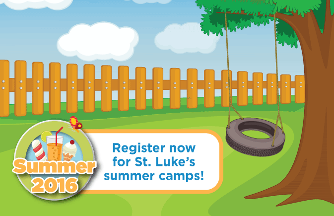 Summer-Camps-Web-Banner