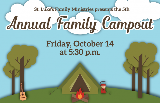 Family Campout Web Banner-05