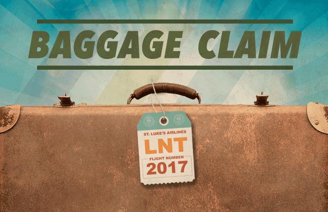 Baggage-Claim-Web-Banner