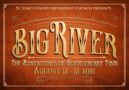 BigRiver - Logo Only COLOR