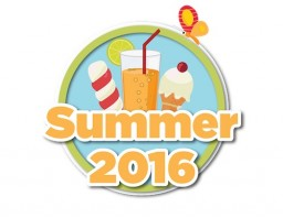 Summer logo 2016-02 copy 2