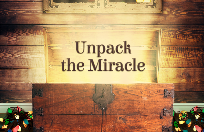 unpack-the-miracle-web-banner