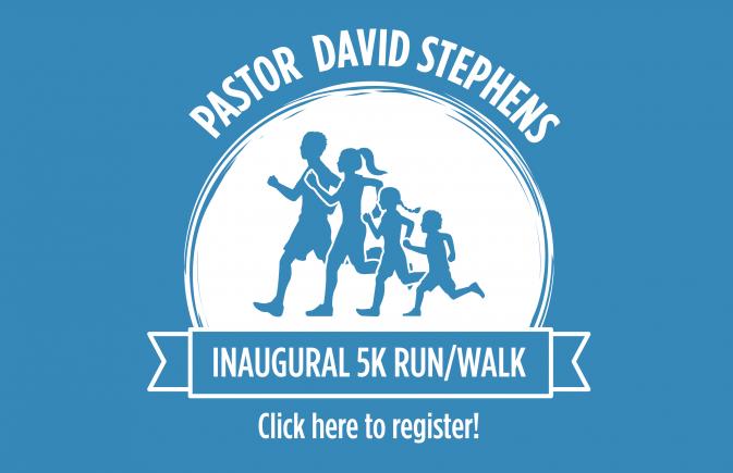 David Stephens 5K Final Designs - Web Banner-01
