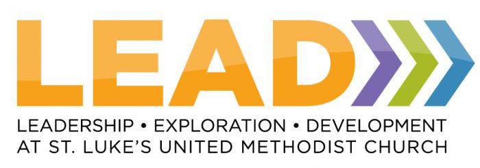 Lead at St Lukes Logo-02