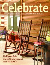 Magazine Q2 Cover for Web