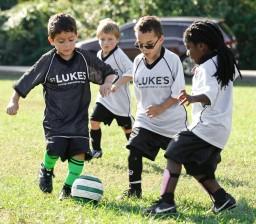 St.Lukes Soccer_06