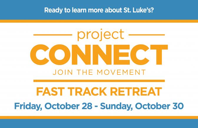 2016 Fast Track Retreat Web Banner-01