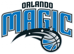 orlando_magic_logo