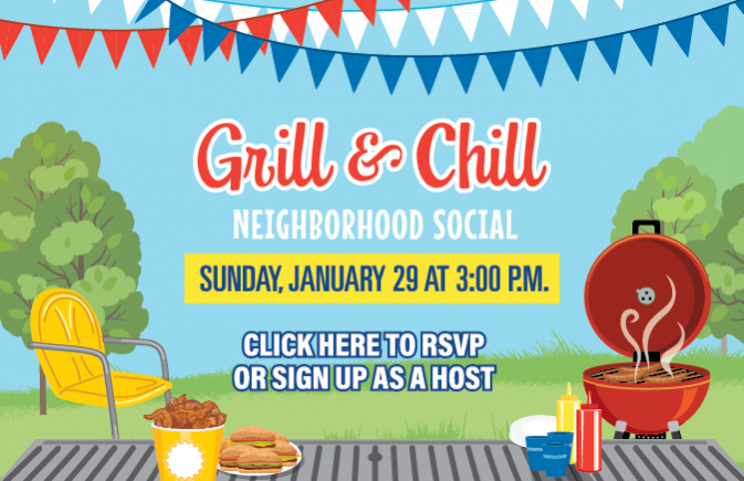 grill-and-chill-web-banner-03