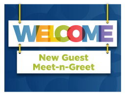 New Guest Welcome-02