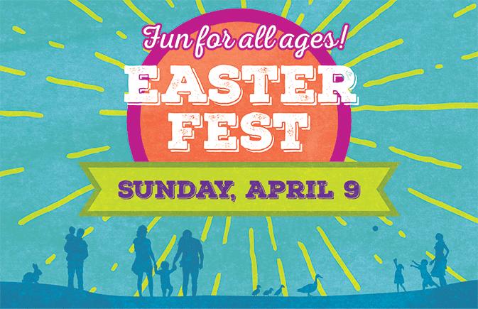 Easterfest-Web-Banner-Textured